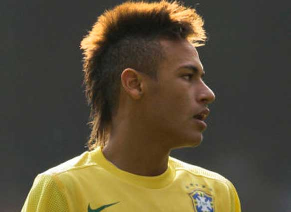 Galerry hairstyle untuk cowok