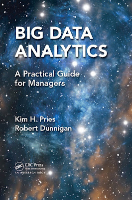 Big Data Analytics: A Practical Guide for Managers - Free Ebook Download