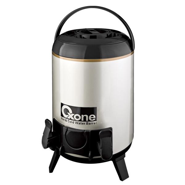 OX-125 | Water Tank Oxone 9Lt Tempat air minum