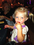 Brooklee - 2 years old