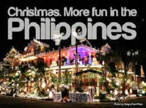 PHILIPPINES  BEATS  AUSTRALIA,  AS  EXPATS'  FAVORITE  DESTINATION!