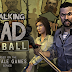 لعبة The Walking Dead Pinball v1.0 اندرويد