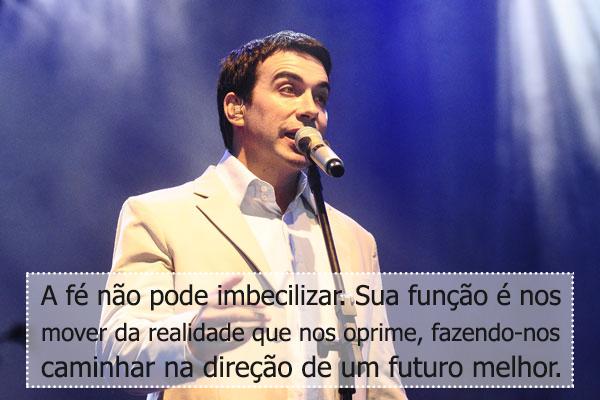 Amado Mensagens do Padre Fábio de Melo: Mensagens e reflexões 2 BW69