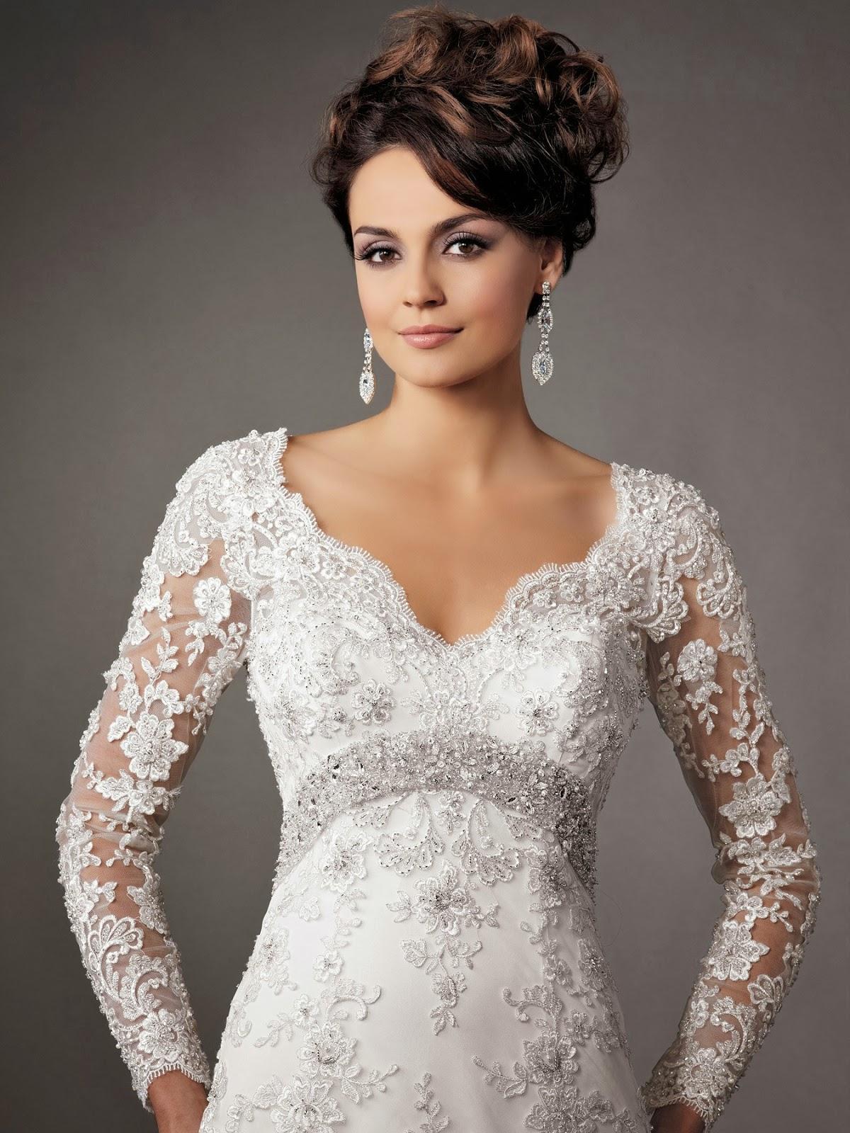 Tipo de vestido? - Foro Moda Nupcial - bodas.com.mx