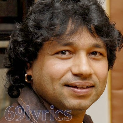 Chaandan Mein Aao Ji Kailash Kher Mp3 Song