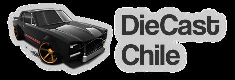 DieCast Chile