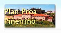 http://planproapineirino.blogspot.com.es/