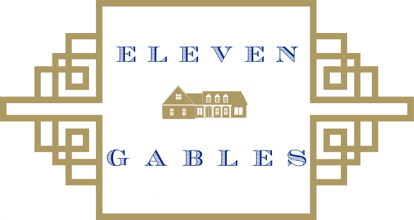 Eleven Gables