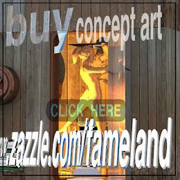 SHOP - fameland art products