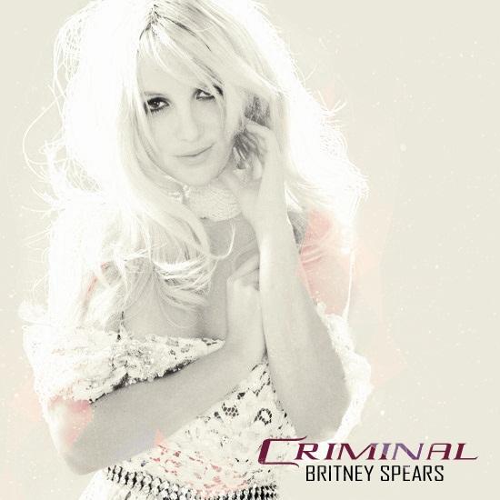 smooth criminal lyrics
