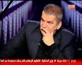 - أسرار من تحت الكوبرى مع طونى خليفة حلقة الإثنين 26-1-2015
