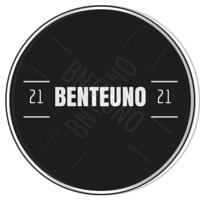 BENTEUNO.COM - Blogging What Matters!