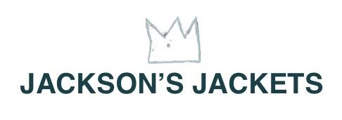 JACKSON'S JACKETS