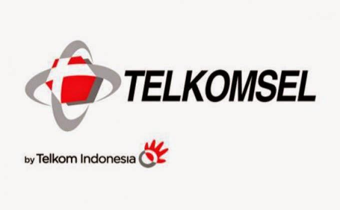 Pesta Akhir Tahun Telkomsel 2015