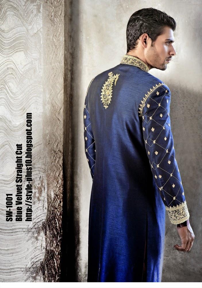 amir-adnan-sherwani-15