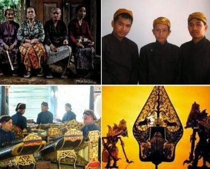Suku Jawa Related Keywords & Suggestions - Suku Jawa Long Tail ...