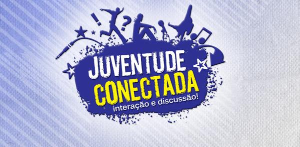 JUVENTUDE.CONECTADA EM CASINHAS