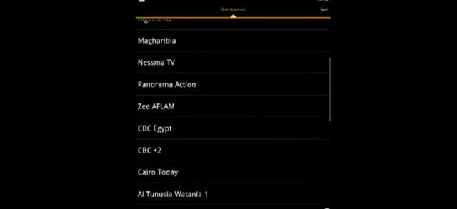 Libellés : tv en direct , tv sport , tv web direct