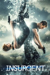 Insurgent Online on Yify