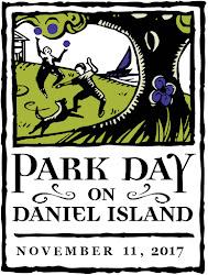 park day logo