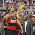 Flamengo vai atrás do bi mundial no Basquete
