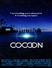 Cocoon (1985) [Latino]