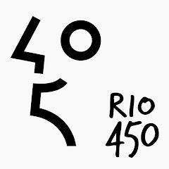 RIO 450 ANOS . . . . . . . . . . . . . . . . . .  CALENDÁRIO DE EVENTOS COMEMORATIVOS