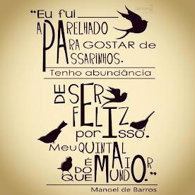 de Barros;