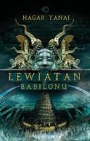 http://www.empik.com/lewiatan-z-babilonu-yanai-hagar,p1107808452,ksiazka-p