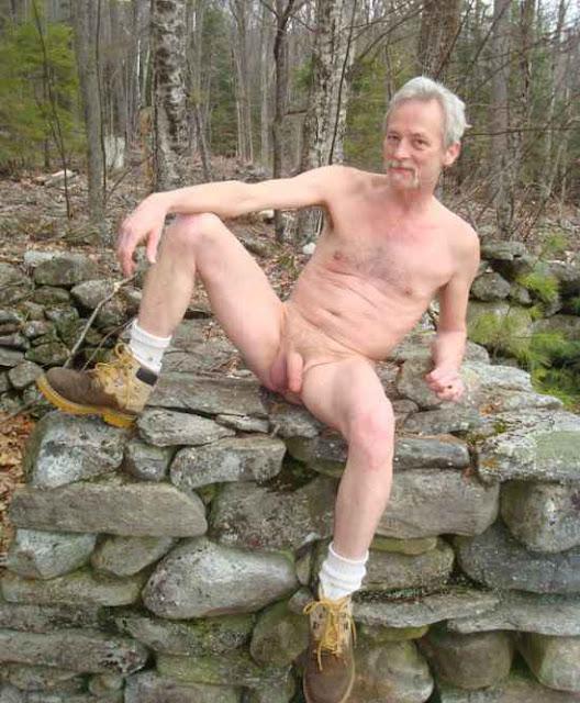 senior citizen masturbate videos