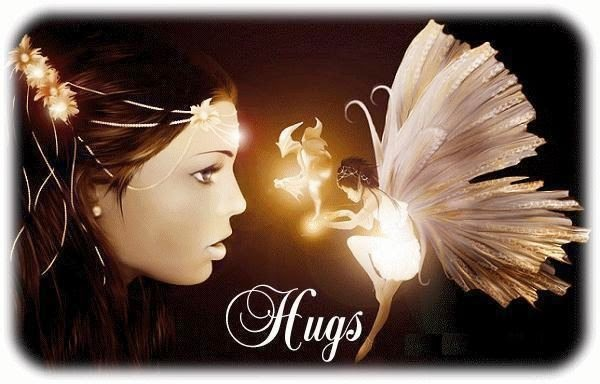 Happy Hug Day SMS 2015, Hug Day Images, Video Songs