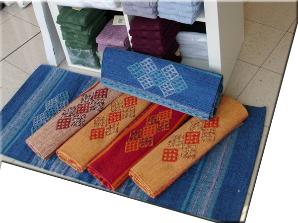 Passatoia corsia antiscivolo tappetomania tappeti passatoie
