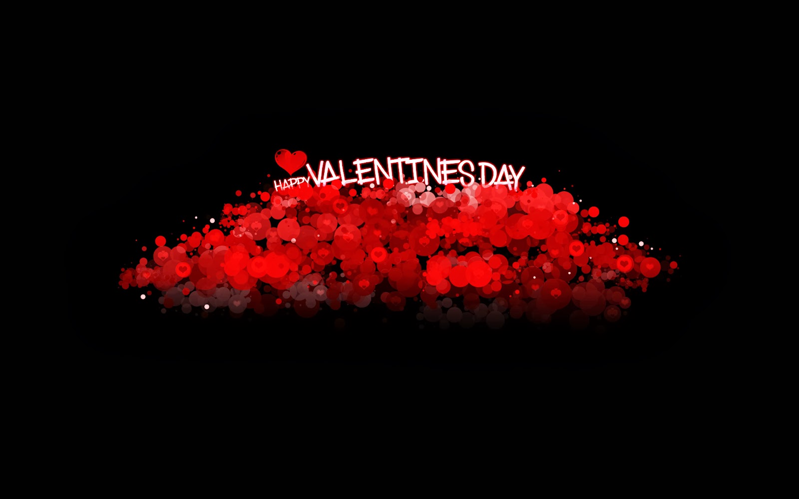 beautiful wallpapers and images valentine day wallpaper free - Valentines Day Desktop Background