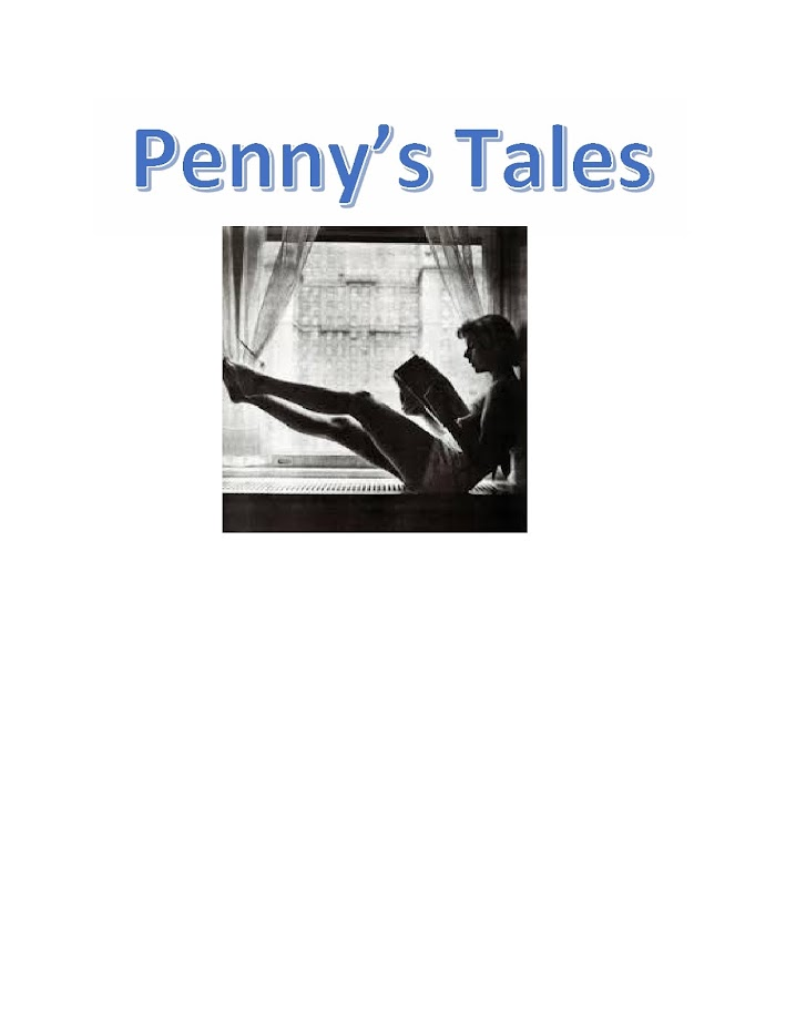Penny's Tales