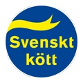 Köp svenskt kött!
