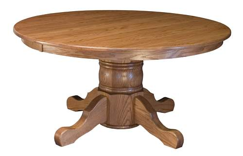 Round table furniture designs an interior design for Round table furniture