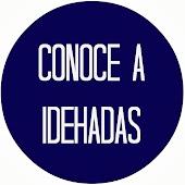 IDEHADAS