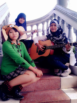 Lovely Band