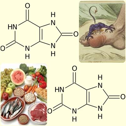 pastillas para dolor de acido urico cristales acido urico ph remedio para aliviar crise de gota