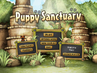 Puppy Sanctuary [BFG-FINAL]