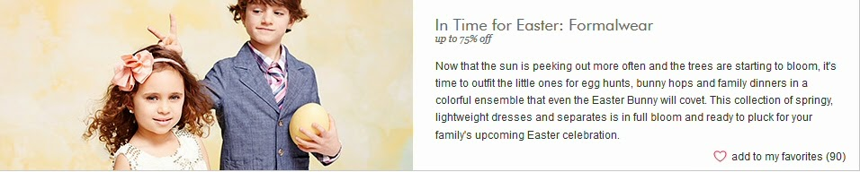 http://www.zulily.com/e/in-time-for-easter-formalwear-80946.html?page=1