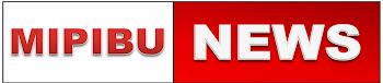MIPIBU NEWS
