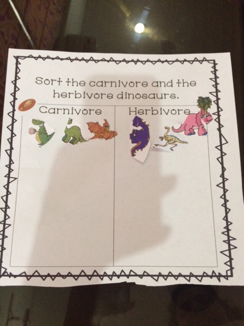 Porcupine Eating Corn in addition Shapes Sorting Shapes additionally Snow Window Winter Preschool Activity together with N X together with Early Learning How To Tie A Shoe. on writing activities for kindergarten