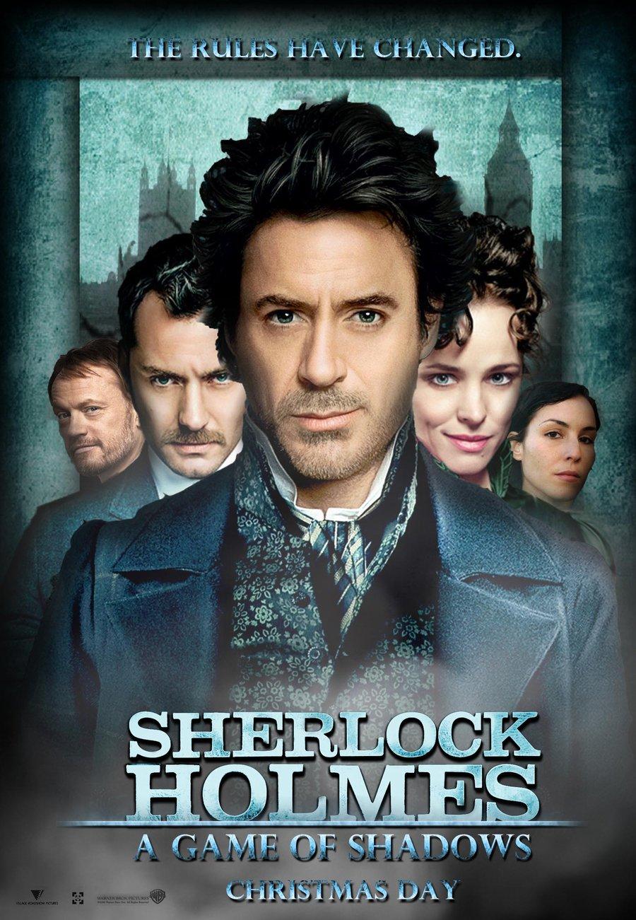 sherlock holmes 2011 movie download in tamil