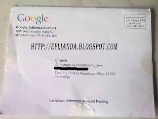 gambar surat google