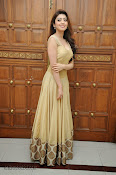 Pranitha Subhash Photos at Pandavulu Pandavulu Tummeda Audio-thumbnail-17