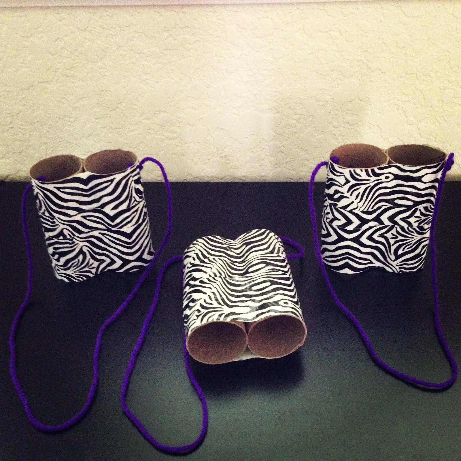 Rolls Of Shoe Lace