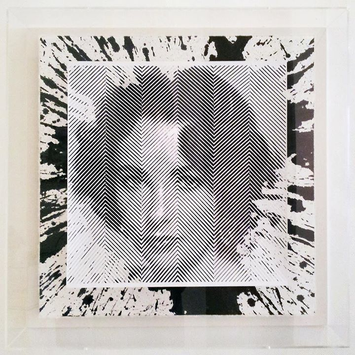 09-Elizabeth-Taylor-Yoo-Hyun-Paper-Cut-Celebrity-Photo-Realistic-Portraits-www-designstack-co