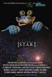 Watch STAR [Space Traveling Alien Reject] Online Free 2017 Putlocker
