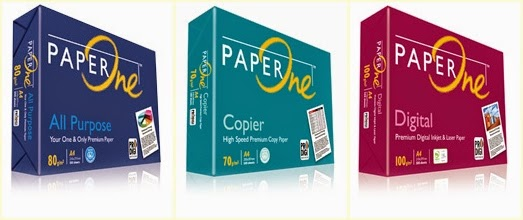 PaperOne All Purpose, PaperOne Copier, Paper, One DigitalPaperMaster Game App, PaperOne, paper master, papermaster game, game app, know your paper